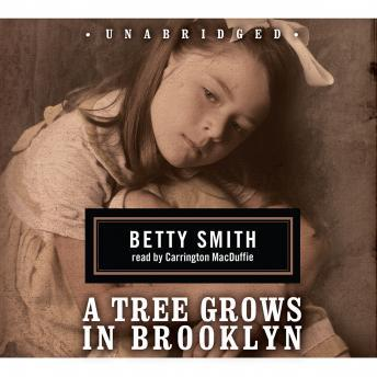 a tree grows in brooklyn essays A tree grows in brooklynthe book a tree grows in brooklyn, written by betty smith takes you in to what it was like to live in the early 1900's and to be a immigrant.