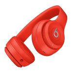 beats by dre headphones prize