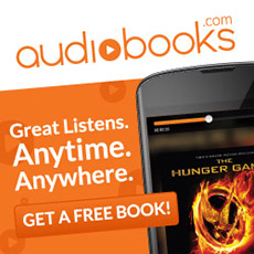 the world of ice and fire audiobook free online