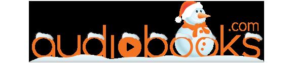 Browse Audiobooks In Animals Nature Audiobooks Com