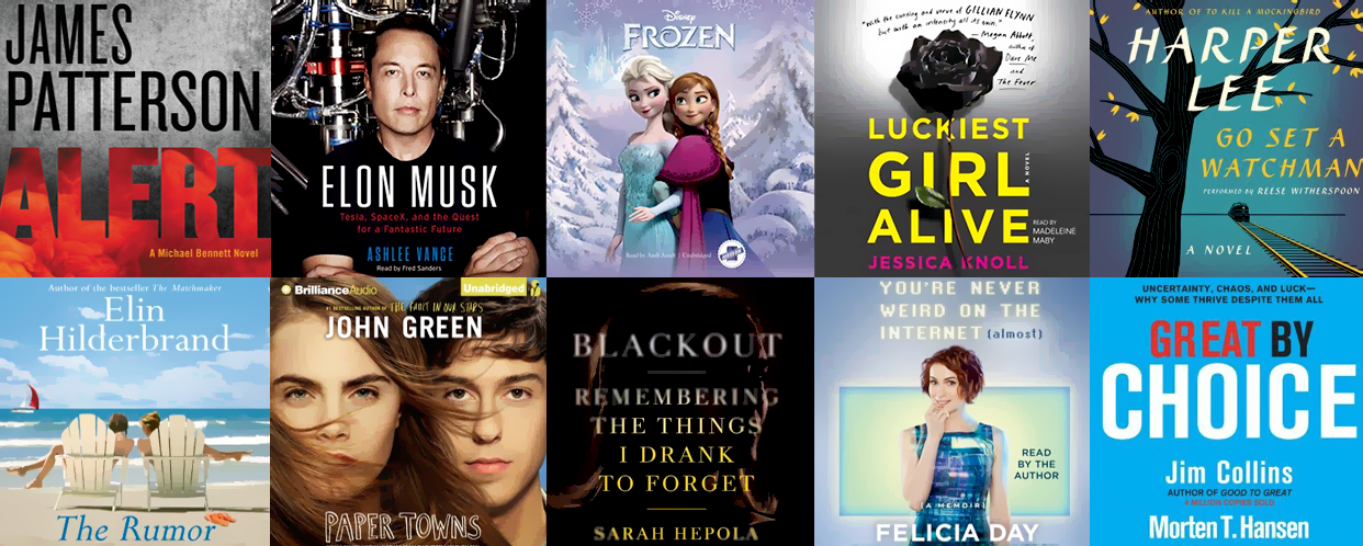 Audiobooks com | Onstar | Stream and Download Audiobooks to Your
