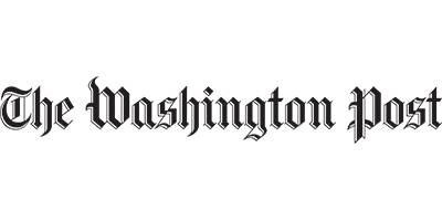 The Washington Post review Audiobooks.com