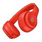 beats by dre headphones prize