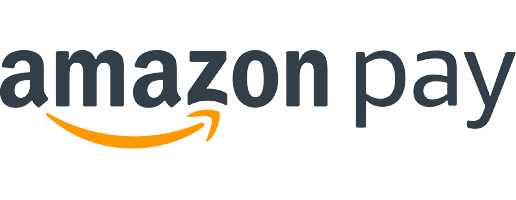 Pay with Amazon Pay